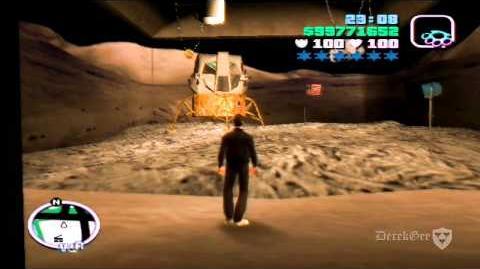 Derek_Gee_-_Fake_Moon_Landing_Set_(GTA_Vice_City)