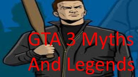 GTA_3_Myths_And_Legends_Myth-1_Salvatore_Leone's_Ghost