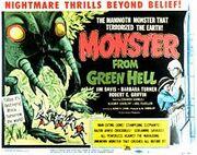 220px-Monstergreen.jpg