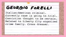 Giorgio Forelli