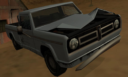 GhostCars-SA-SadlshitAD.png