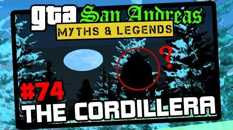 GTA_San_Andreas_Myths_&_Legends_Myth_74_The_Cordillera