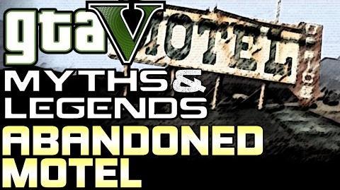 GTA_V_Myth_Investigations_-_Case_3_Abandoned_Motel-0
