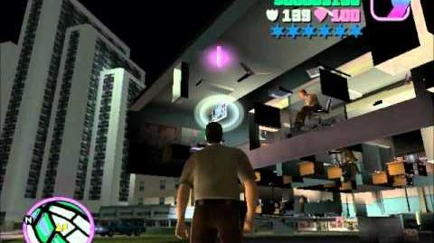 GTA_Vice_City_HIDDEN_GHOST_PLACE-0