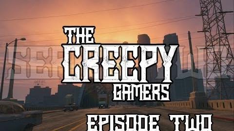 GTA_V_Damned_Abandoned_(Myths)_-_Episode_2_-_Haunted_Motel