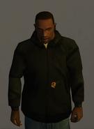 RSLogo-SA-Cloth6
