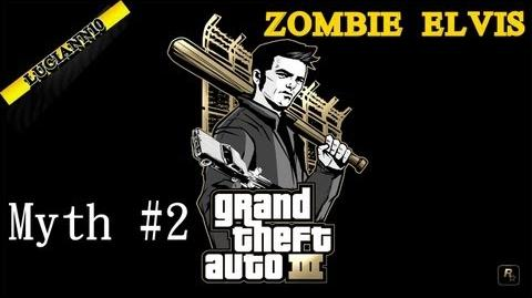 GTA_III_Myth_Hunters_Zombie_Elvis_HD