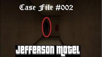 GTA_SA_Myth_-_Jefferson_Motel_(The_Truth)