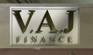 VC-VAJFinance