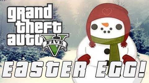Gta_V_Giant_Snowman_Easter_Egg
