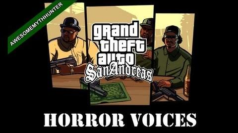 GTA_San_Andreas_Myths_&_Legends_-Mt.Chiliad_Horror_Voices-Ghost_HD