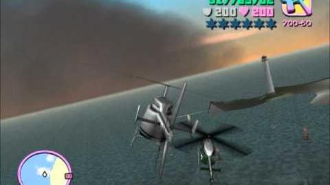 GTA_Mystery_hunters_VC_-_Case_11_-_Ghost_helicopter