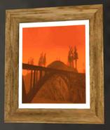 Oram Bridge Pic2