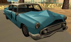 GhostCars-SA-GlenshitVO.png