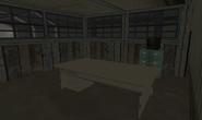 VC-Docks-Saferoom
