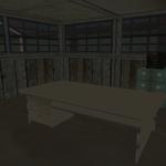 VC-Docks-Saferoom.png
