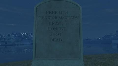 ★_GTA_IV_Myths_-_Ghost_gravestone_and_the_600_years_old_man