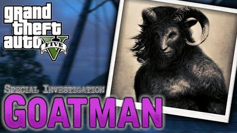 GTA_5_Myth_Files_-_Goatman_(NEW_MYTH_INVESTIGATION)