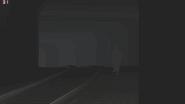 TunnelCreatureEnhanced