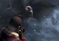 Frozen Alien-Prologue-GTAV