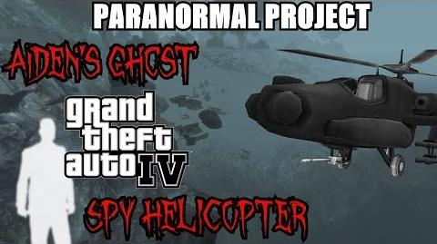GTA_IV_Myths_._Aiden's_Ghost,_Spy_Helicopter_-_PARANORMAL_PROJECT_42