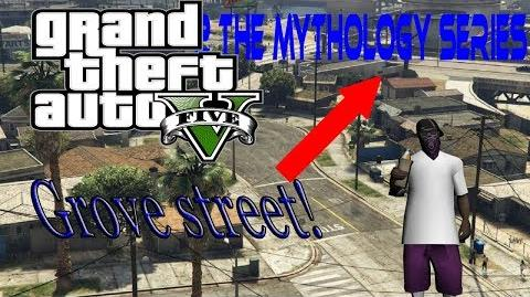 Grand_Theft_Auto_V_-_Grove_Street_-_-2_The_GTA_V_Mythology_Series