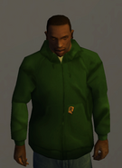 RSLogo-SA-Cloth1