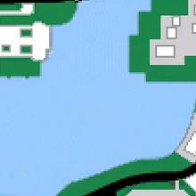 Courtalleysmap.png