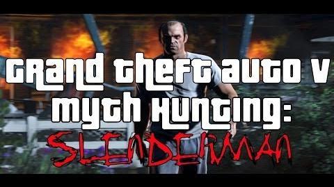 GRAND_THEFT_AUTO_5_MYTH_HUNTING-_SLENDERMAN