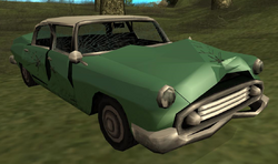 GhostCars-SA-GlenshitBO.png