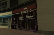 VC-Psychic2