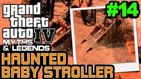 GTA_4_Myths_&_Legends_Myth_14_Haunted_Baby_Stroller