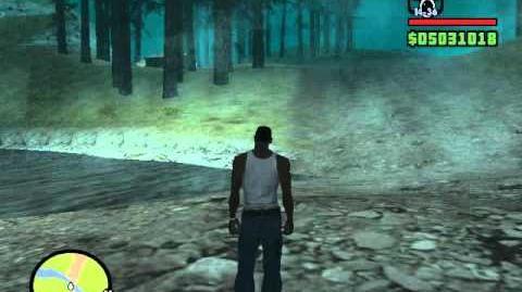 GTA_San_Andreas_Scream_Ghostface_Mod