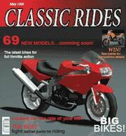 Classic Rides.jpg