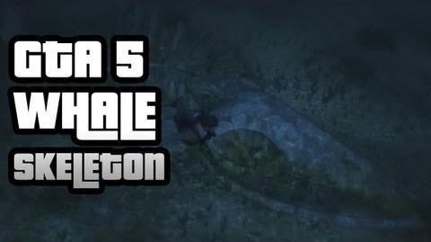 GTA_5-_How_To_Find_The_Sea_Monster_(aka_Whale_Skeleton)