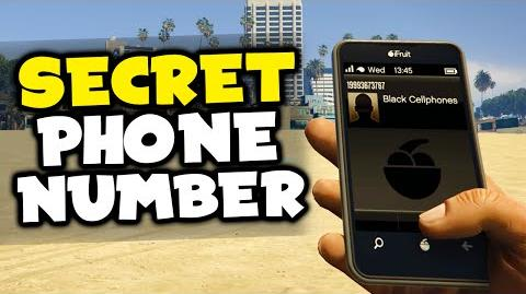"""GTA_5_SECRET_PHONE_NUMBER_BOMB!_-_""""Black_Cellphones""""_Easter_Egg!_(GTA_5_Easter_Egg)"""