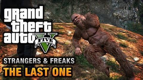 GTA_5_-_Bigfoot_-_The_Last_One_-100%_Gold_Medal_Walkthrough-