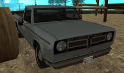 GhostCars-SA-SadlerFR.png