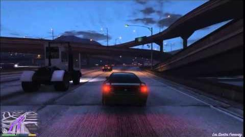 The_Possessed_Docktug_(GTA_V_-_Original_Video)