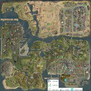Grta-san-andreas-lights-map