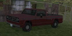 Truths Red Truck.png