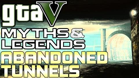 GTA_5_-_Myths_&_Legends_(60fps)_-_Abandoned_Maintenance_Tunnels