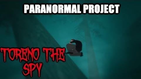 MUST_SEE_!_GTA_San_Andreas_NEW_MYTH_Toreno_The_Spy_PARANORMAL_PROJECT_9