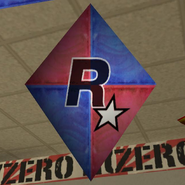 Zero-RSL