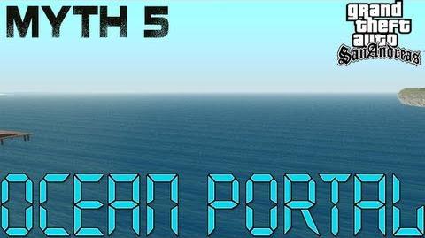 GTA_San_Andreas_Myth_5_Ocean_Portal