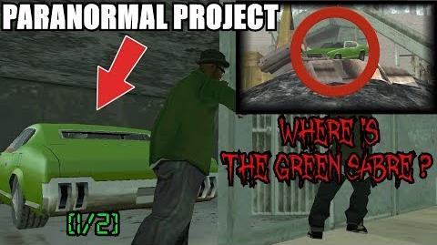 WHERE_IS_THE_GREEN_SABRE?_1_2_GTA_San_Andreas_Myths_-_PARANORMAL_PROJECT_68