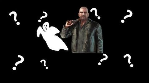 GTA_5_Myths-_Johnny_Klebitz's_Ghost