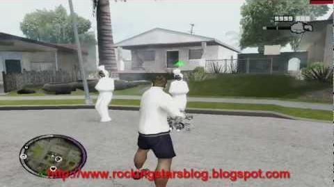 GTA_SA_-_Pocong_In_Front_Of_CJ_House_-Mod-