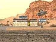Lil'Probe'Inn-GTASA-exterior