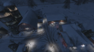 Ludendorff Farmhouse GTAV 2